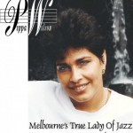 Melbourne's True Lady Of Jazz