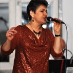 Colombo Music Festival - Jazz At The Mews